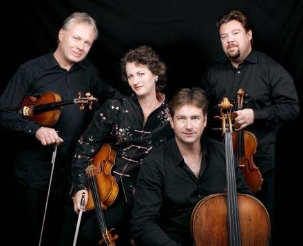 Engegård Quartet_2.jpg