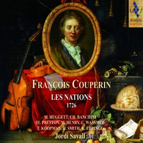 F Couperin Les Nations.jpg