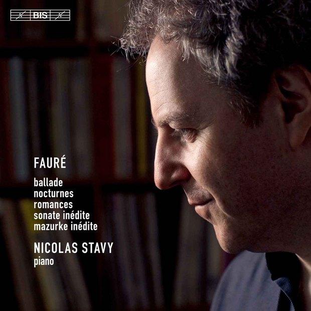 Fauré Piano Music.jpg