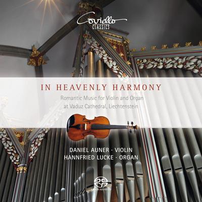 In Heavenly Harmony.jpg
