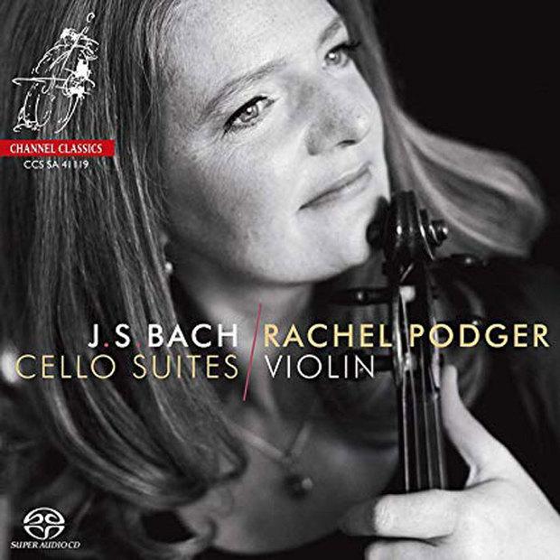 J.S.Bach Cello Suites.jpg