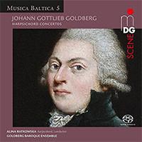 JOHANN GOTTLIEB GOLDBERG Harpsichord Concertos.jpg