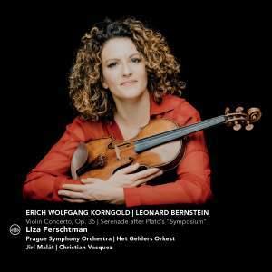 Korngold Violin Concerto.jpg