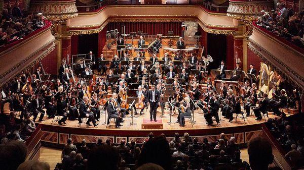 L'Orchestre de la Suisse Romande_8.jpg