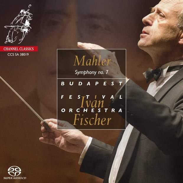 Mahler Symphony No. 7_Ivan Fischer.jpg