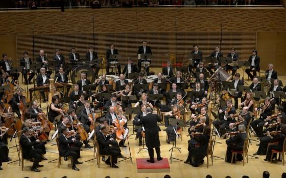 Mariinsky Theatre Orchestra_5.jpg
