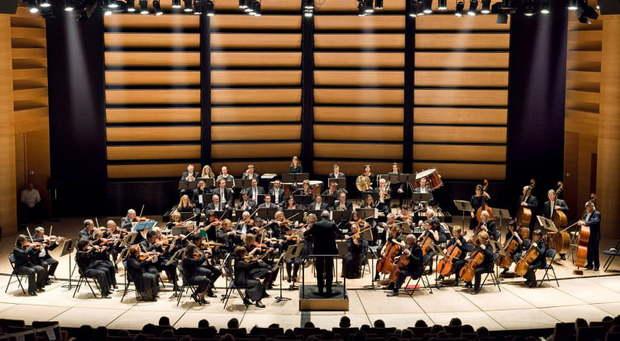 Marseille Philharmonic Orchestra_1.jpg