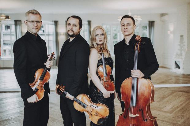 Meccore String Quartet_1.jpg