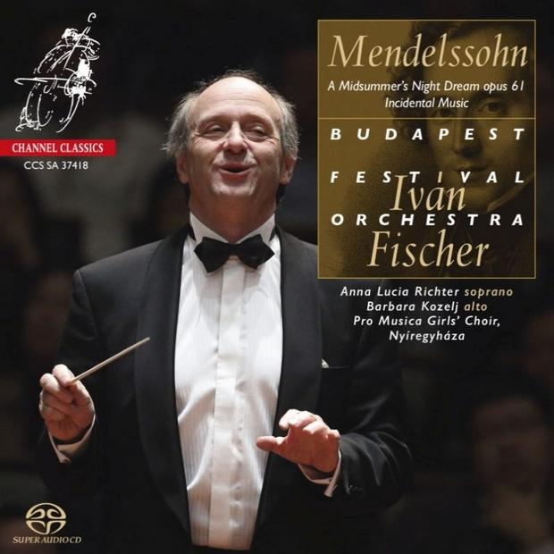 Mendelssohn Ein Sommernachtstraum.jpg