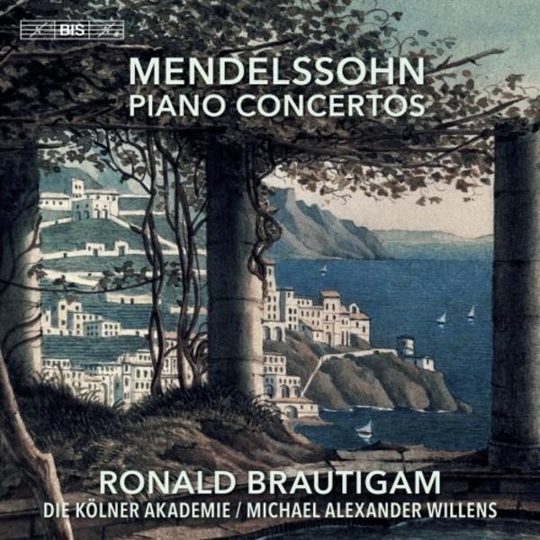 Mendelssohn Piano Concertos_2.jpg
