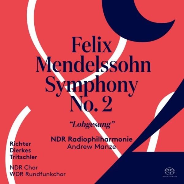 Mendelssohn Symphony No. 2_1.jpg