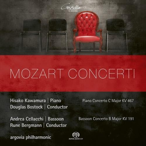 Mozart Concerti.jpg
