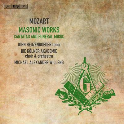 Mozart Masonic Works.jpg