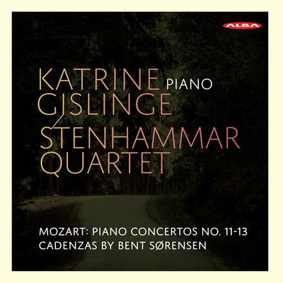 Mozart Piano Concertos Nos.11-13.jpg