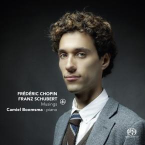Musings Chopin & Schubert.jpg