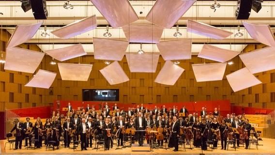 NDR Radiophilharmonie_4.jpg
