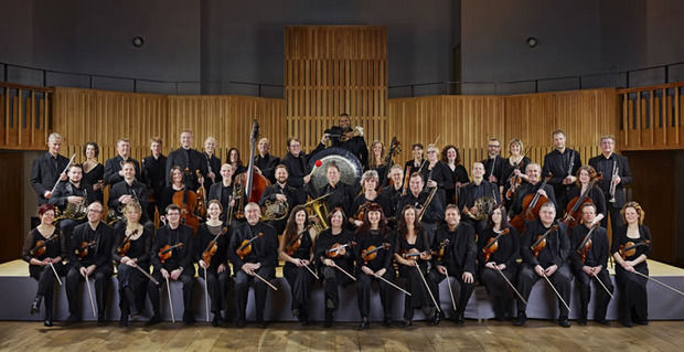 Orchestra of Opera North_1.jpg