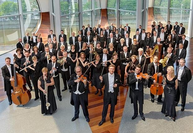 Orchestre Philharmonique Royal de Liège_4.jpg