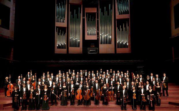 Orchestre philharmonique du Luxembourg_1.jpg