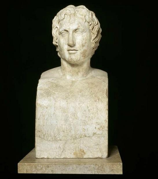 Portrait of Alexander the Great.jpg