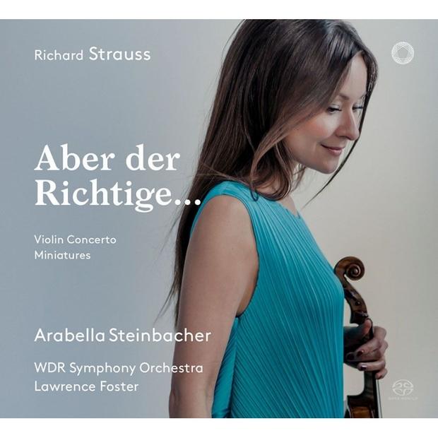 Richard Strauss Aber der Richtige....jpg