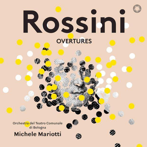Rossini OVERTURES.jpg