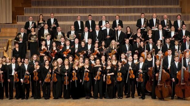 Rundfunk-Sinfonieorchester Berlin_7.jpg