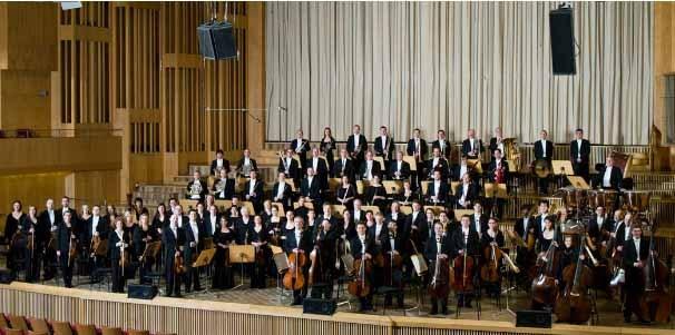 Rundfunk-Sinfonieorchester Berlin_8.jpg