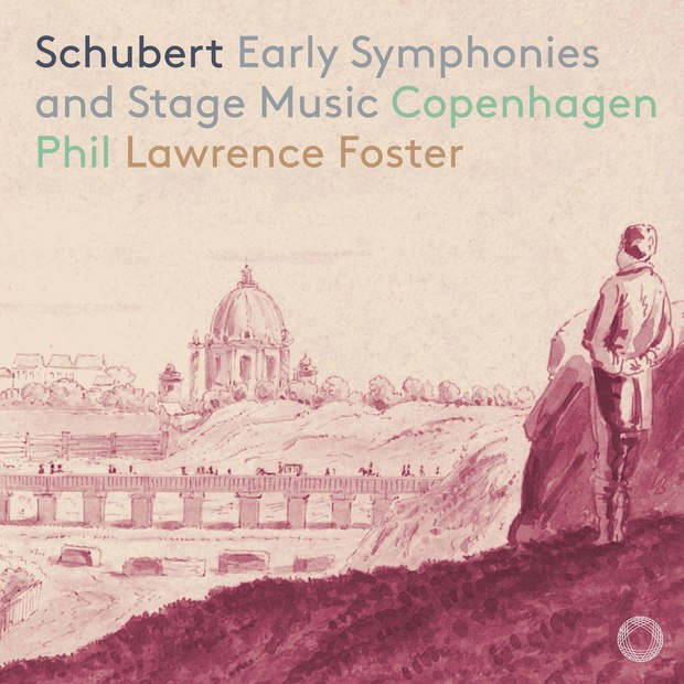 Schubert Early Symphonies and Stage Music.jpg