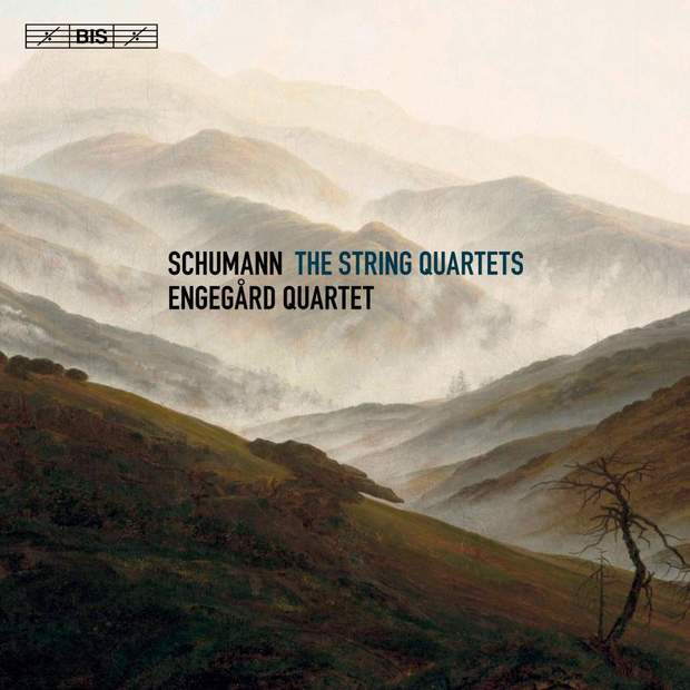Schumann String Quartets.jpg