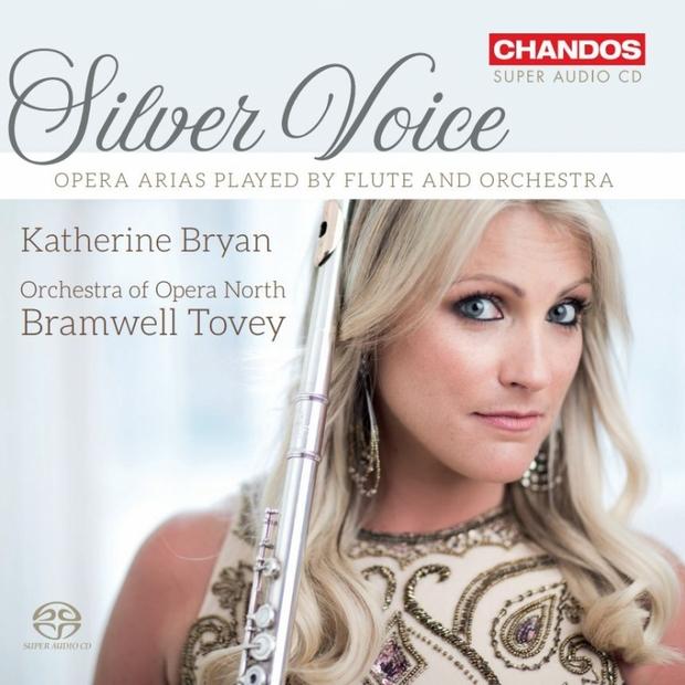 Silver Voice.jpg
