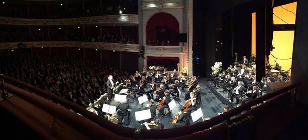 Staatsphilharmonie Nürnberg_5.jpg