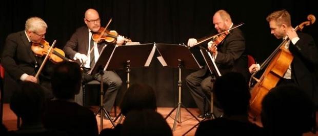 Stenhammar Quartet_2.jpg