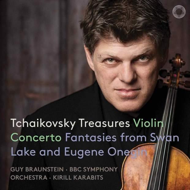 Tchaikovsky Treasures.jpg
