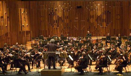 The BBC Symphony Orchestra_5.jpg