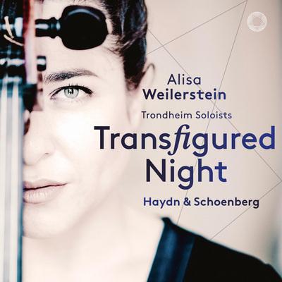 Transfigured Night.jpg