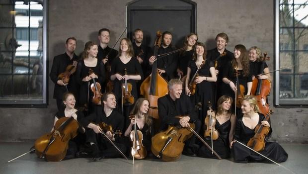 Trondheim Soloists_1.jpg