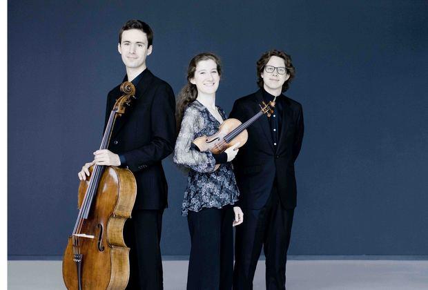 Van Baerle Trio_1.jpg