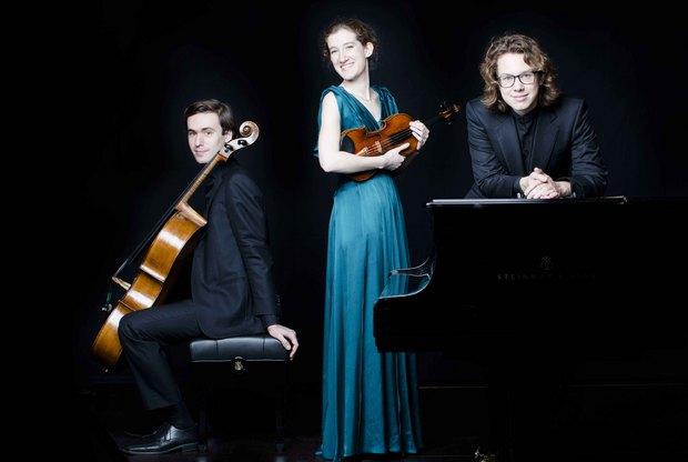Van Baerle Trio_3.jpg