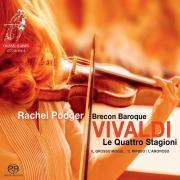 Vivaldi Les Quatre Saisons Podger Brecon Baroque.jpg