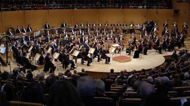 WDR Symphony Orchestra_1.jpg